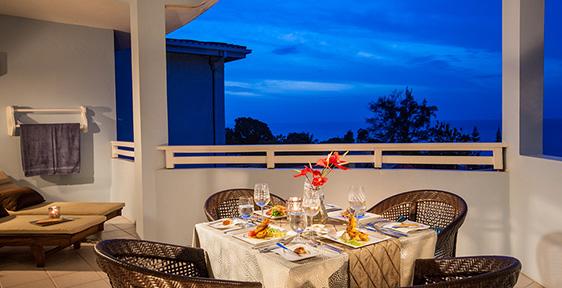 Rooms Suites At Ocho Rios Jamaica All Inclusive Beaches