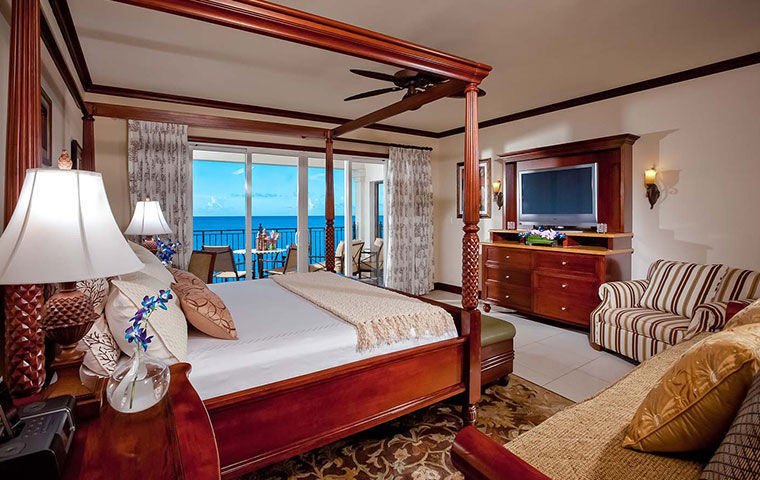 All Inclusive Resorts In The Caribbean Beaches
