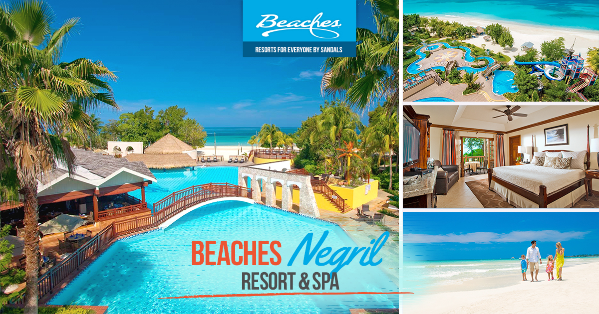 All-Inclusive Resorts in Negril, Jamaica | Beaches on sandals resort st. lucia map, sandals halcyon map, sandals antigua map, sandals jamaica map, sandals ocho rios resort map, sandals resort nassau bahamas map,