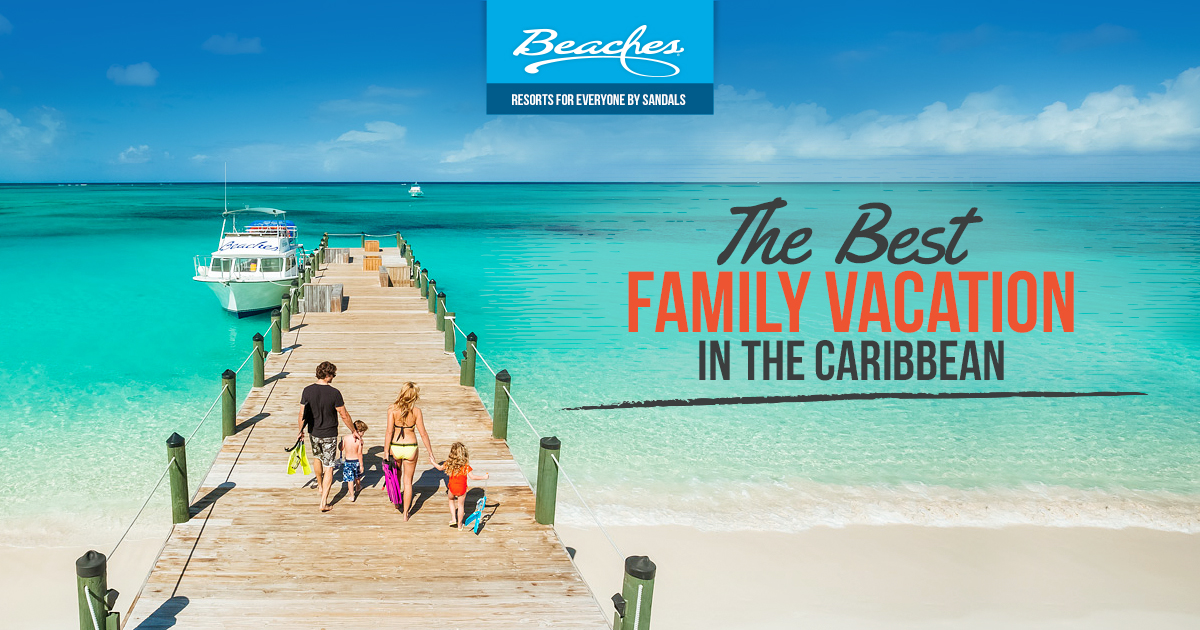 Caribbean All Inclusive Resorts Vacation Packages