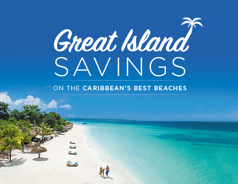 5b3a04f95 Beaches Luxury Family Resorts   All Inclusive Caribbean Holidays ...