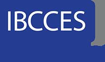 Ibcces Logo