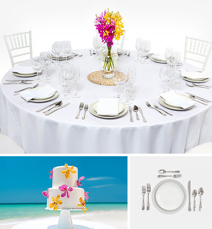 destination weddings and all inclusive honeymoons in the caribbean