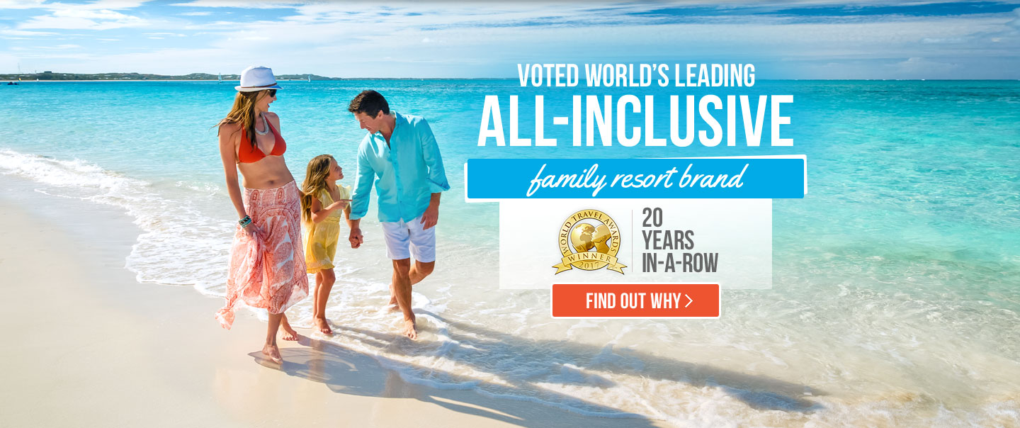 BRINGING EVERYONE Closer Together