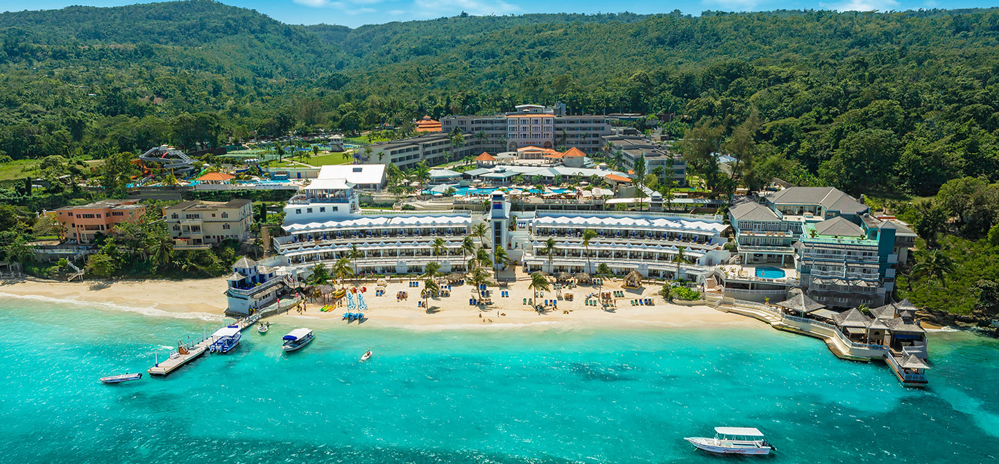 All inclusive resort in ocho rios jamaica beaches for All inclusive winter vacations