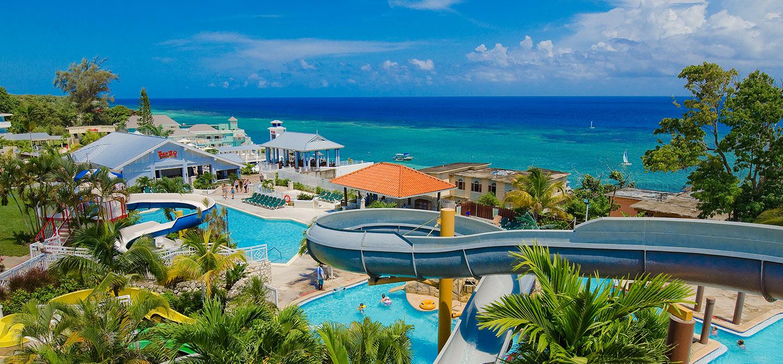 beaches hotel in jamaica 2018 world 39 s best hotels. Black Bedroom Furniture Sets. Home Design Ideas