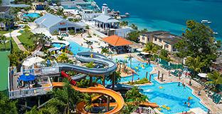 Resort Photos and Videos at Beaches Ocho Rios Jamaica