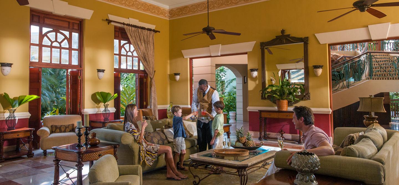 AllInclusive Resorts in Negril Jamaica Beaches