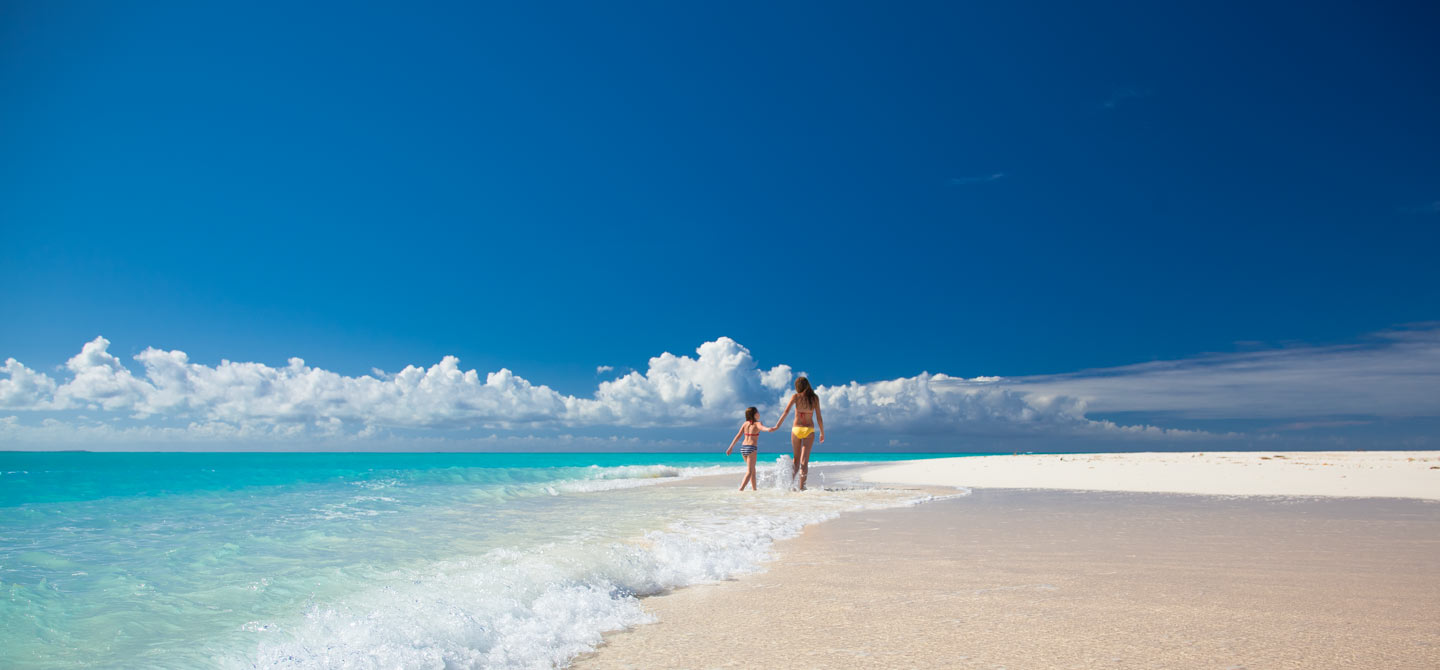 all inclusive in providenciales turks caicos beaches