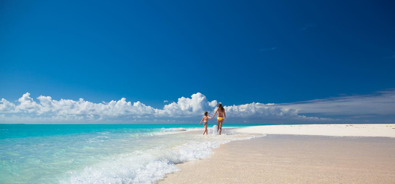 Turks & Caicos Providenciales, Turks & Caicos