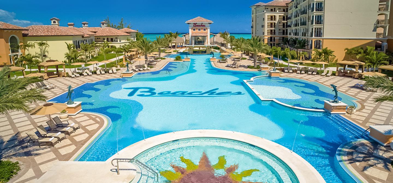 all inclusive resort in turks caicos at beaches turks caicos