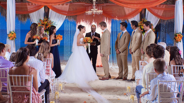 Caribbean Destination Weddings: All-Inclusive Caribbean Destination Weddings