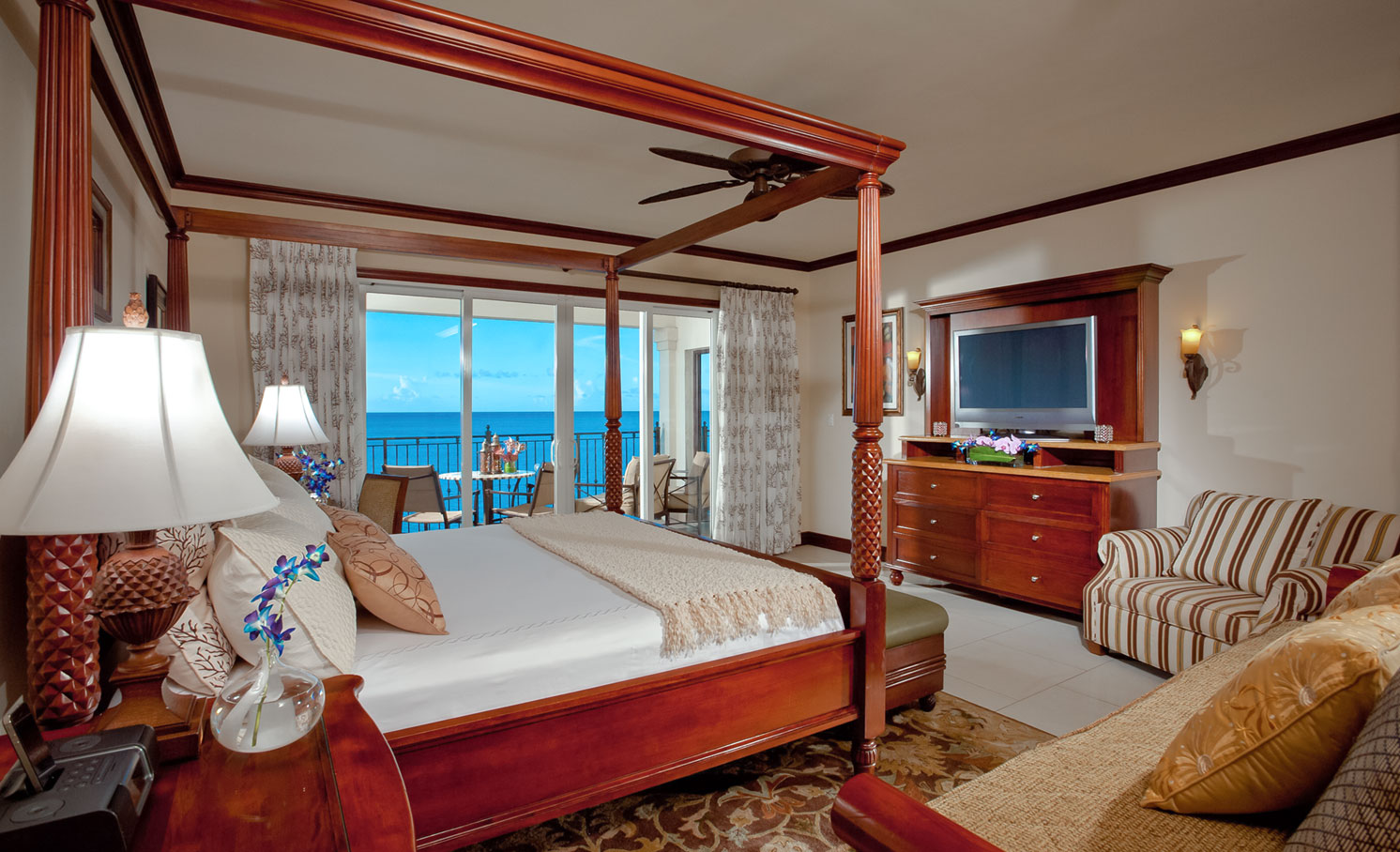Sanibel Island Hotels: Luxury Rooms & Suites At Our All-Inclusive Resorts
