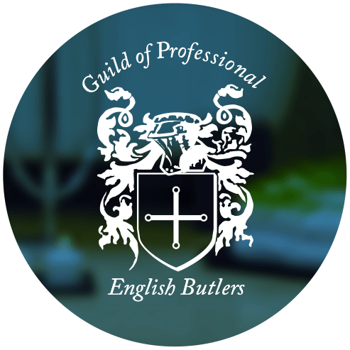 logo english butler