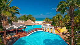 JAMAICA Resort