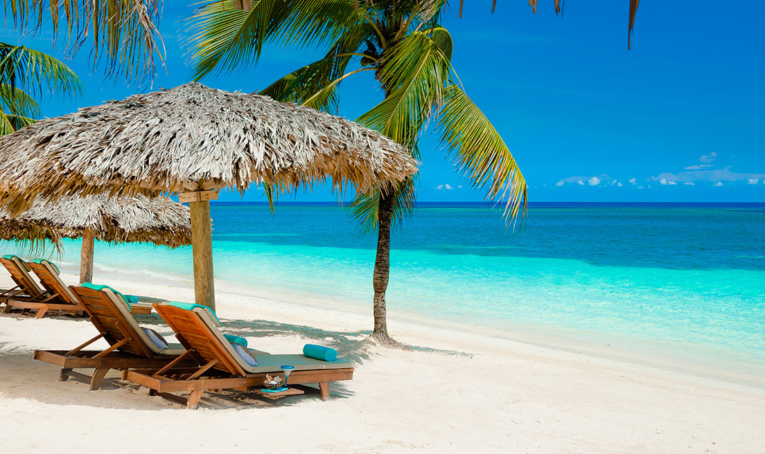Best Caribbean Beaches: Best All-Inclusive Caribbean Resort Destinations