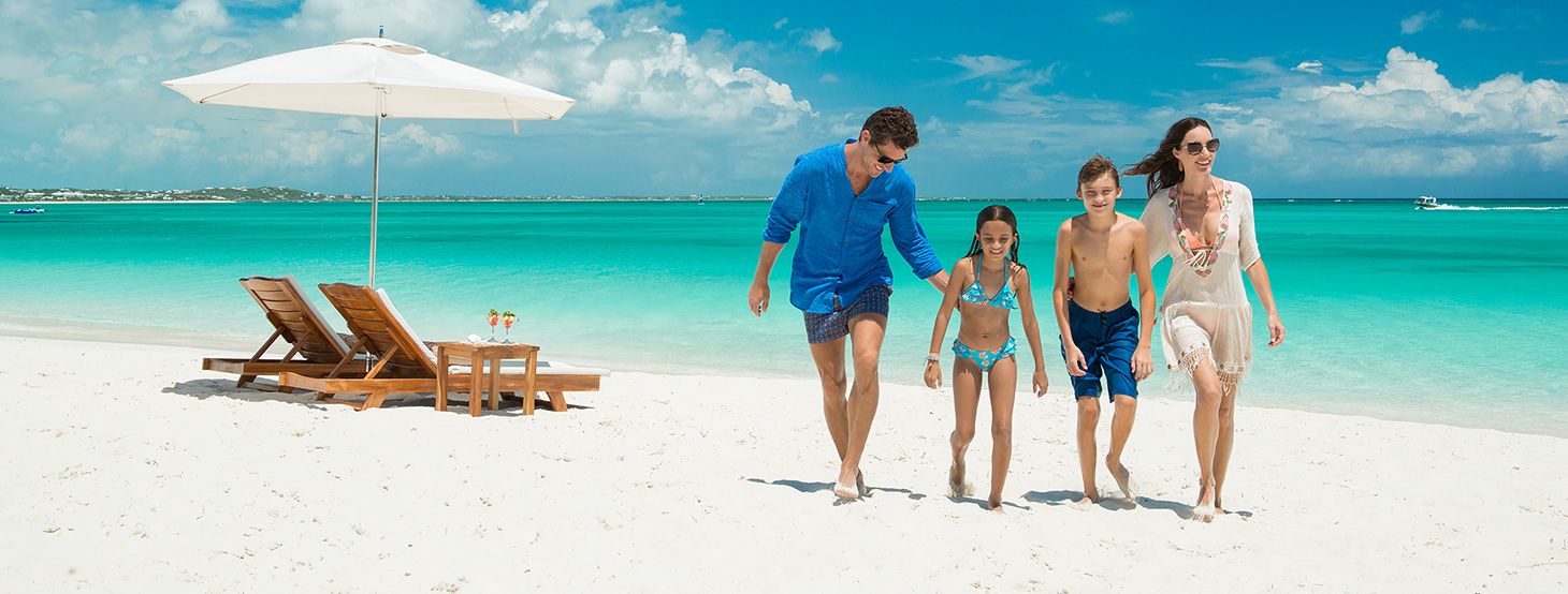 All-Inclusive Vacation Sweepstakes, Contests & Giveaways