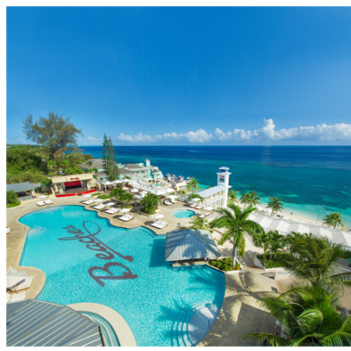 58b00d5513ebe7 Beaches Resorts - Family Friendly Caribbean All-Inclusives   Vacations