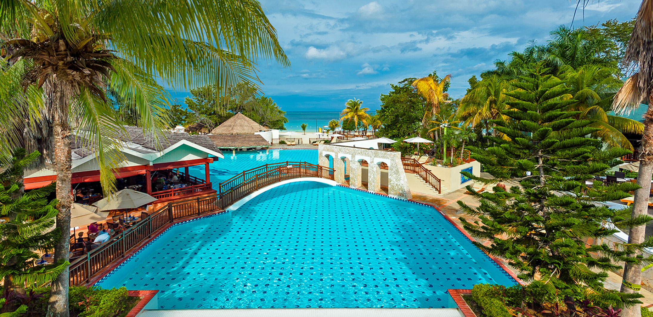 600f4a11d Beaches Resorts - Family Friendly Caribbean All-Inclusives   Vacations