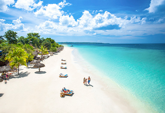 2d244874b Best Deals   Promotions for Beaches Resort Vacations