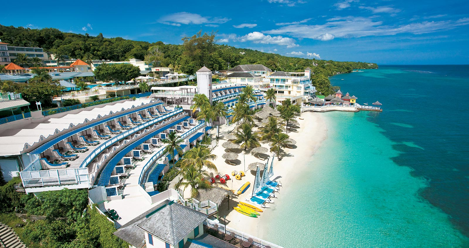 Beaches Ocho Rios: Family Friendly All-Inclusive Resort in ... on sandals carlyle, sandals resort antigua, sandals emerald bay resort map, sandals montego bay jamaica,