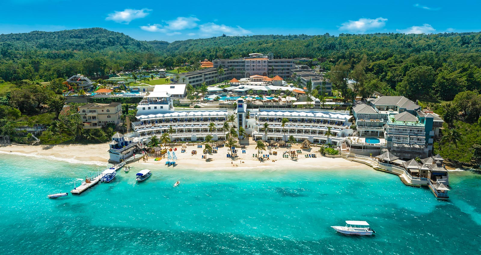 f29873bb8207d8 Beaches Ocho Rios  Family Friendly All-Inclusive Resort in Jamaica
