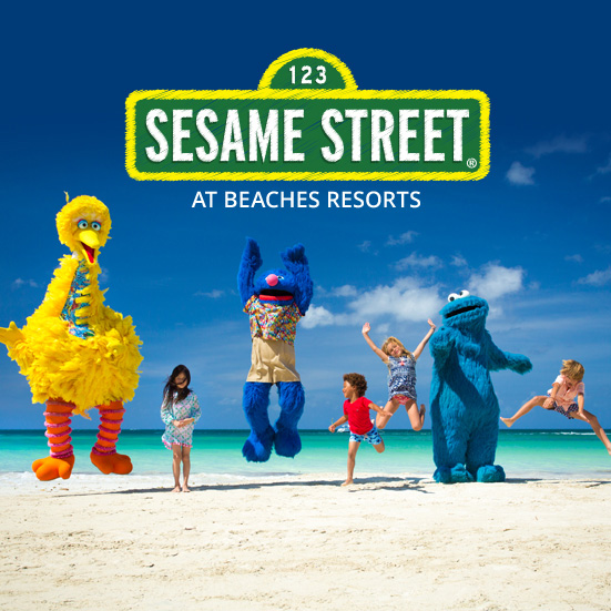 216e12c7a2af66 Beaches Negril  All-Inclusive Resort in Jamaica (Family Friendly)