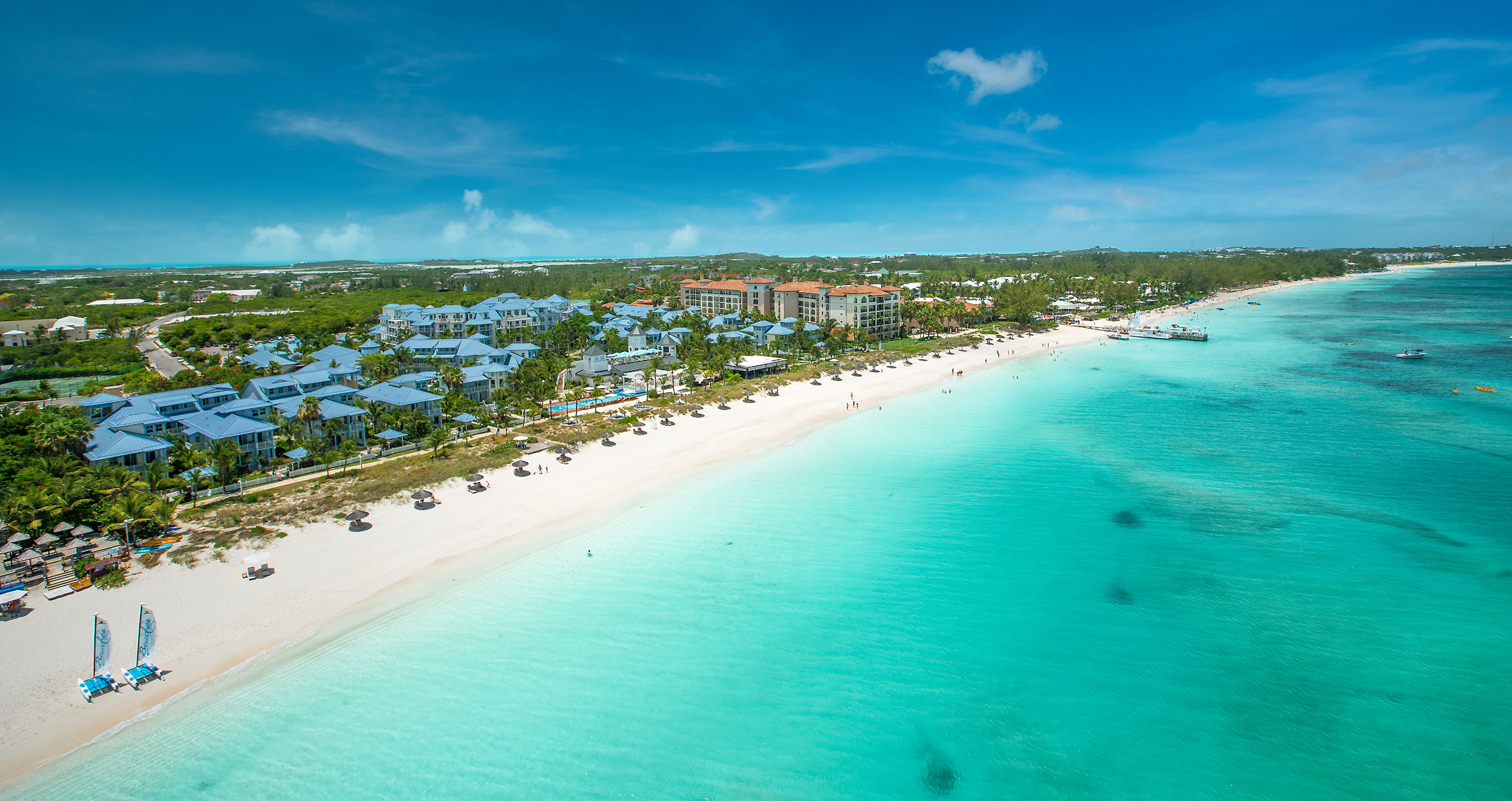 8d7370fdc Beaches Turks   Caicos  All-Inclusive Resort (Family   Couple Friendly)