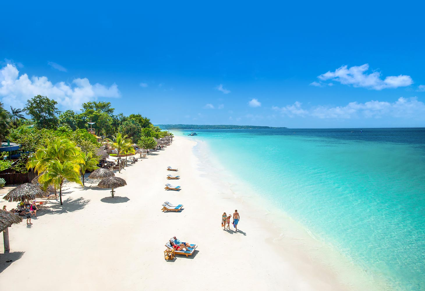 1b6a4200c5bf1 All-Inclusive Family Friendly Resorts in the Caribbean