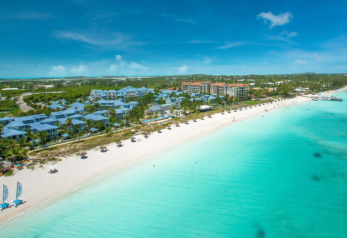 caribbean family friendly all inclusive resorts beaches