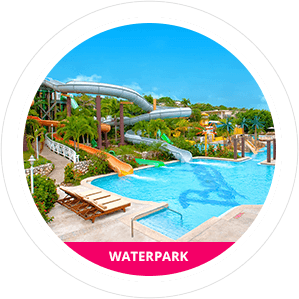 waterpark