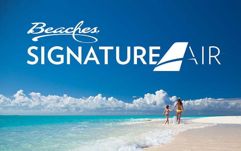 Book Flights With Us & Save!