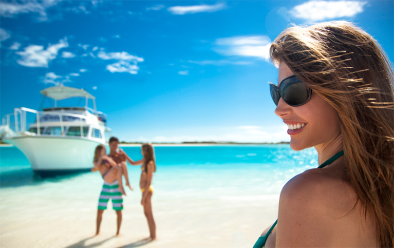 Negril Hotels and Places to Stay