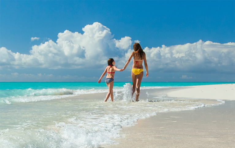 7db03f010be2f Specials   Promotions for Turks   Caicos Resort