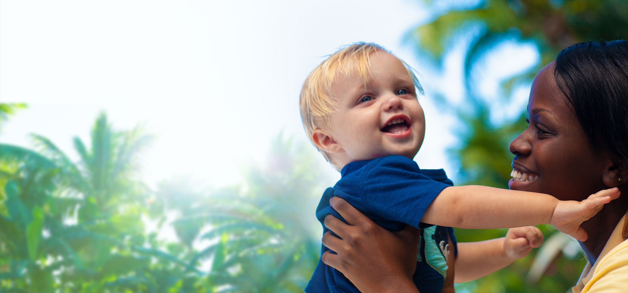 our toddler friendly all inclusive resorts beaches