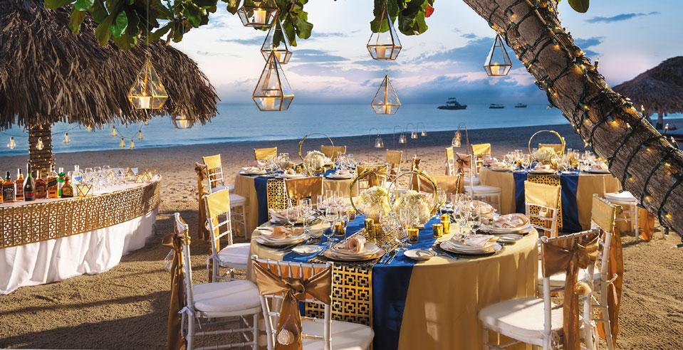 Caribbean Wedding Inspirations Ideas Beaches