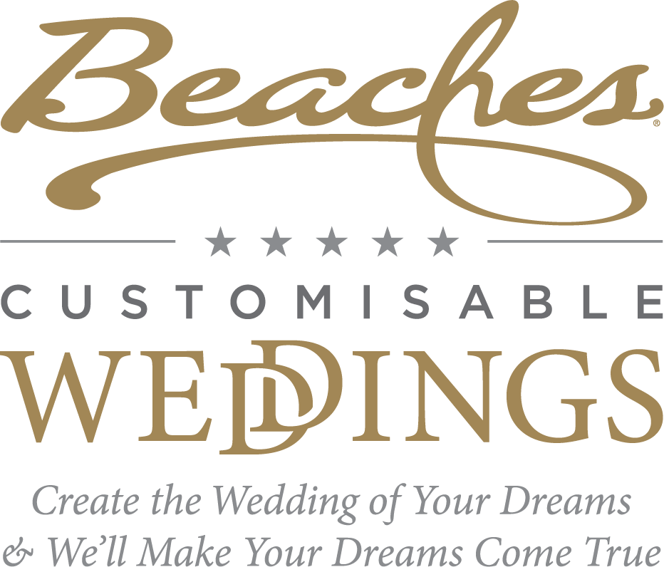 Customizable Weddings