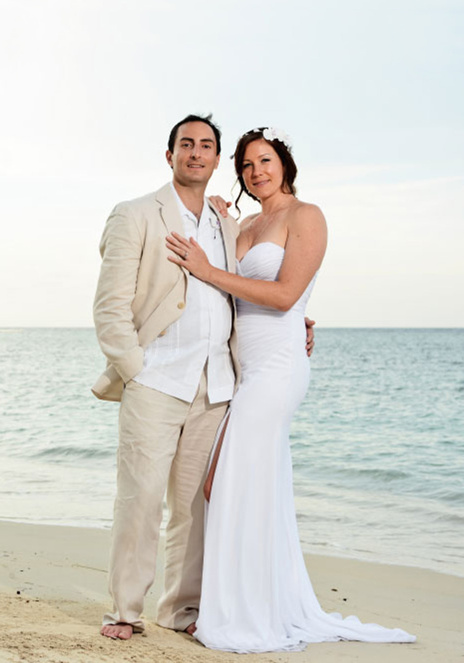 Destination Wedding Photography Packages Beaches