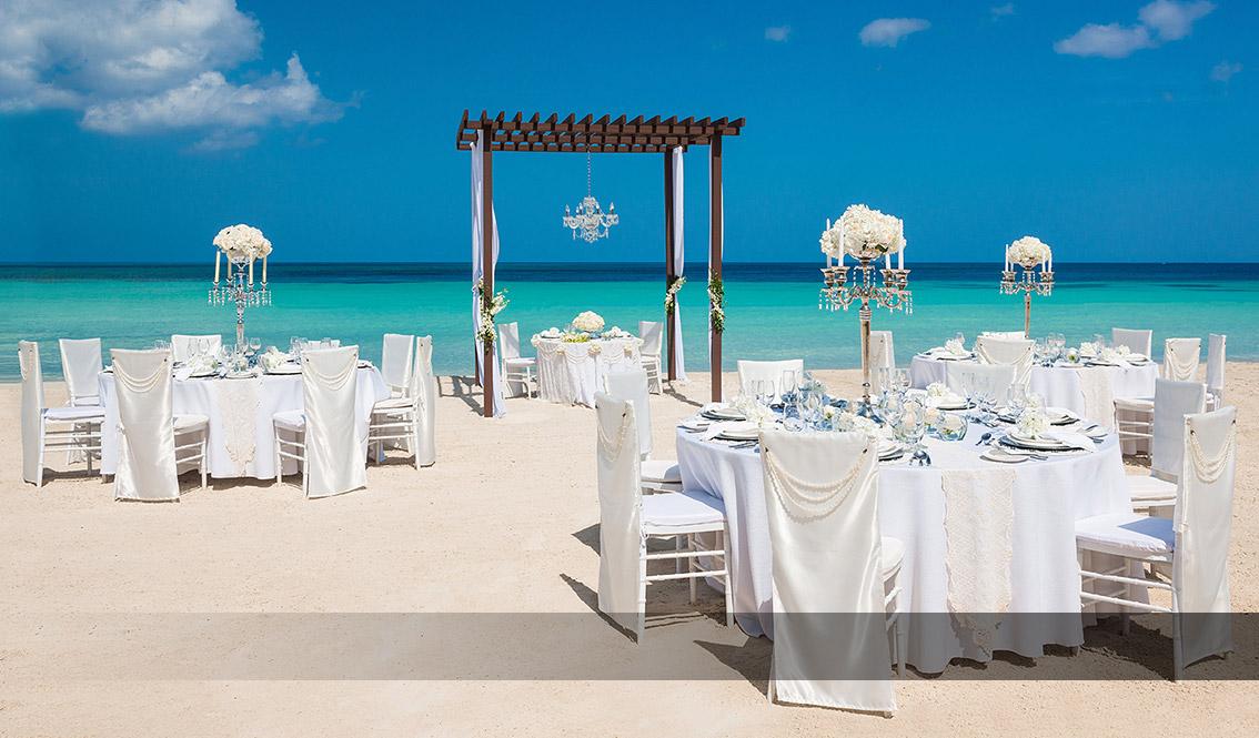 a399603d52 Caribbean Destination Wedding & Honeymoon Packages | Beaches