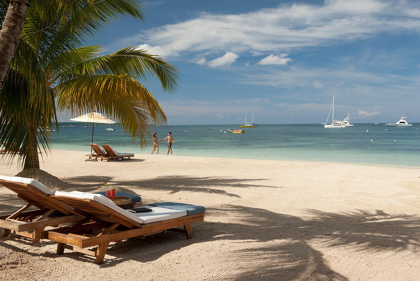 Cayman Routes Island Tours