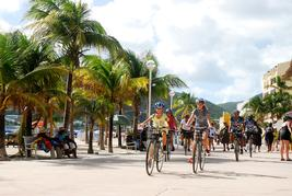 best tours in st. maarten
