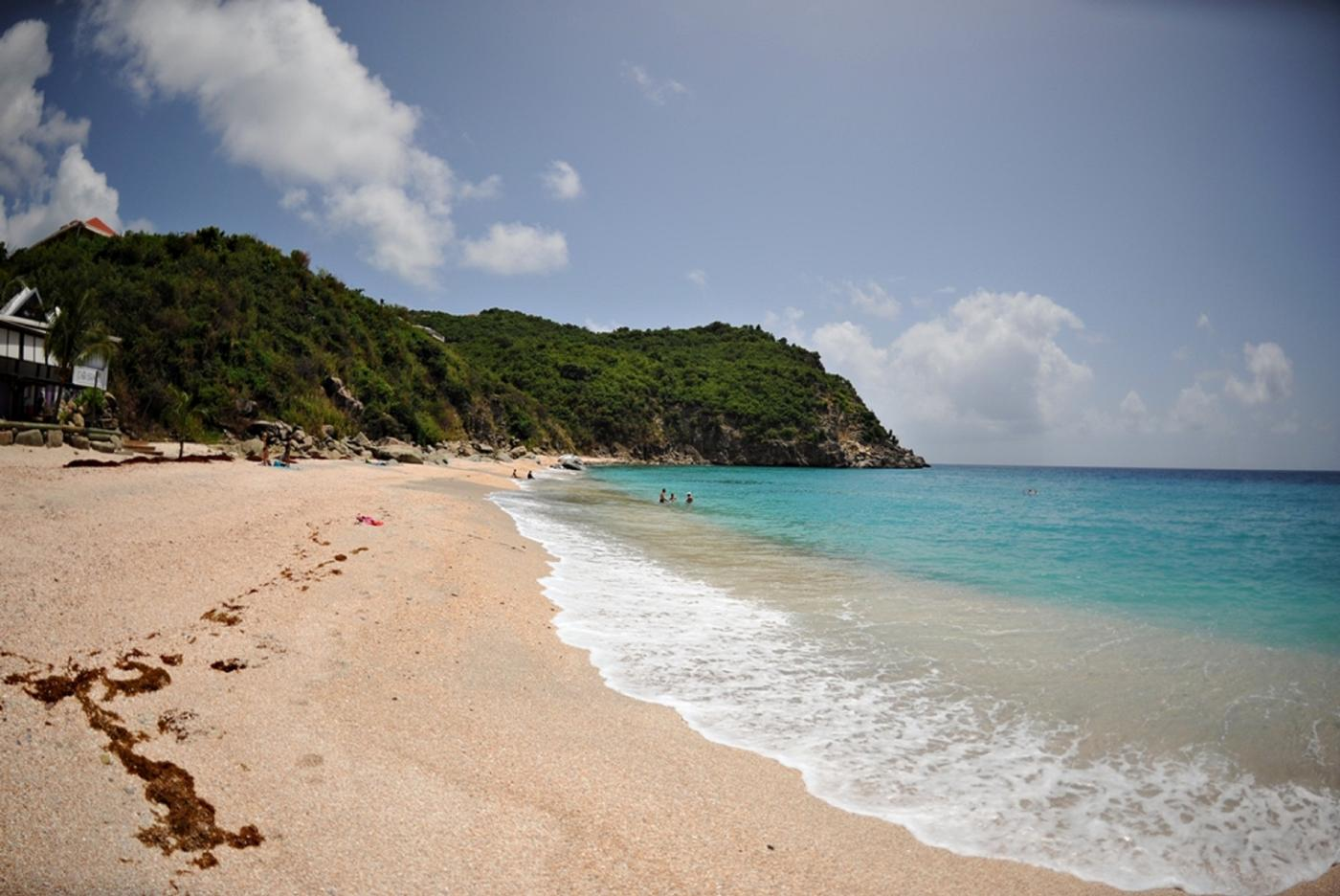 Explore St Barts Caribbean Island Adventure