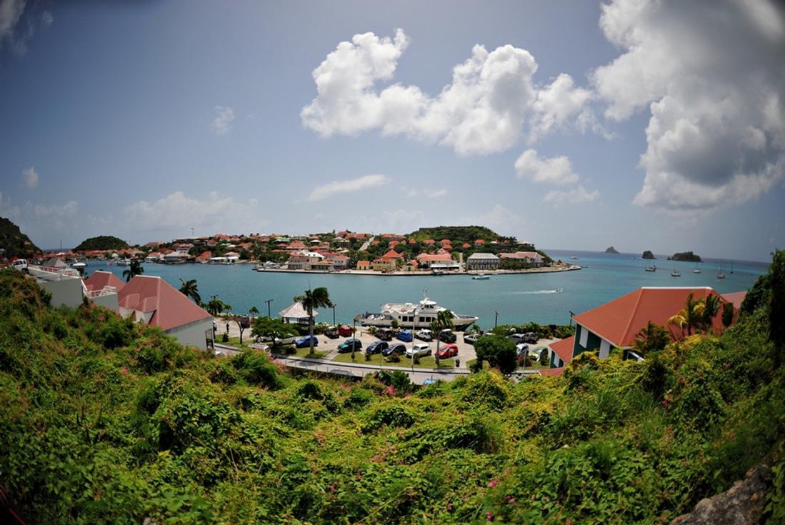 Explore st barts caribbean island adventure for St barts tours