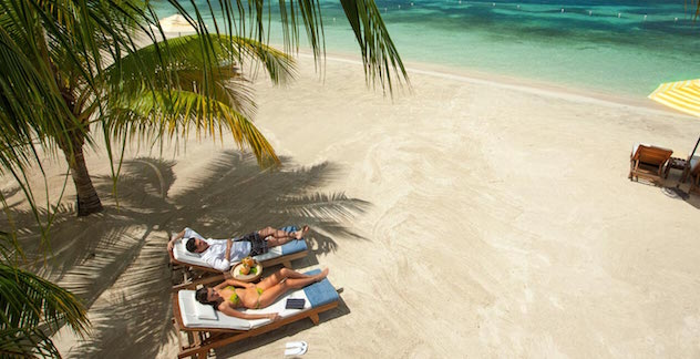 b96444972 Get the rewards you deserve with Sandals Select Rewards! From preferential  treatment to recognition awards