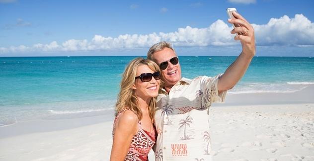 wheel of fortune beaches resorts celebrate summer beaches resorts