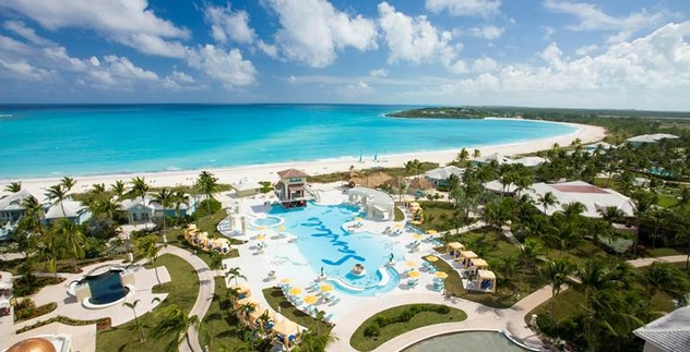 Jetsetter names sandals as 8 best all inclusive resorts in the jetsetter magazine give readers its inside connections the advice on where to go where to stay and what to do when you get there publicscrutiny Images