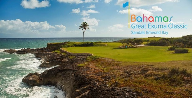 94e9afcfd53ec Sandals Resorts to Play Host to the 2018 Web.com Tour With Exclusive ...
