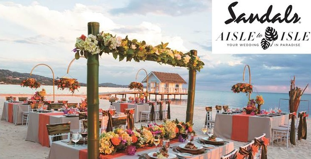 Sandals Resorts International Sri Pa Company Of The Caribbean S Leading Luxury All Inclusive Brands For And Beaches