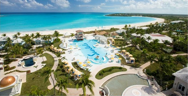 f4a3954e45464f You Can Now Put Your Sandals and Beaches Vacation on Luxury Layaway ...