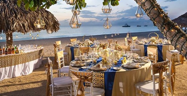 1f34ac46e Sandals® Resorts understands that every love story is unique and special –  likewise